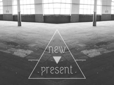 New Present