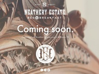 Neathery Estate