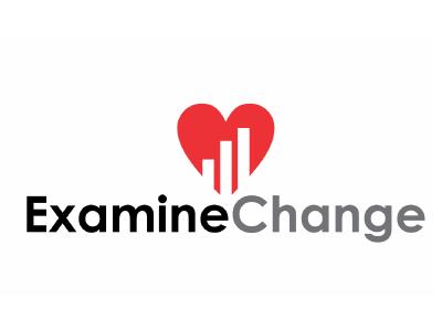 Examinechange