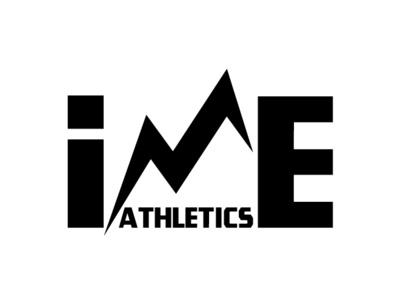 Ime Athletics