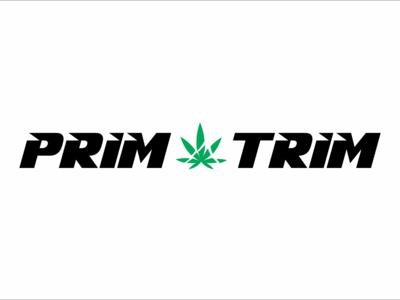 Prim Trim