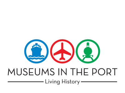Museums In The Port