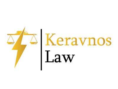 Keravnos Law