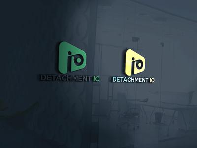 Detachment Io Software Startup