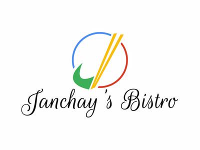 Janchays Bistro Thai Restaurant