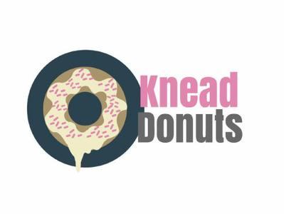 Knead Donuts