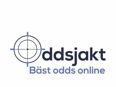 Odsjakt Betting Comparison Website