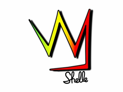 Shelle reggae fashion brand