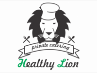Healthy Lion private catering