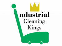 Industrial Cleaning Kings