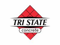 Tristate Concrete