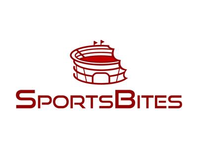 Sportbites logo