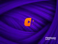 Branding & Logo Concept
