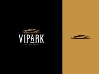 Vipark