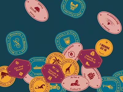 TRAMUNDI.IT - Digital identity tramundi adventure exploring travel