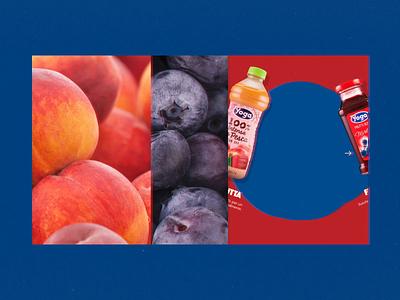 Yoga fruit juice italian yoga