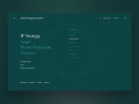 Barzano & Zanardo - Intellectual Property Consulting Services