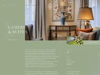 Camere e suites   index   desk