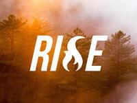 Theme Logo for Sh!ft Student Ministries