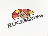 RucksGiving