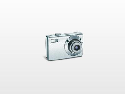 Camera camera icon