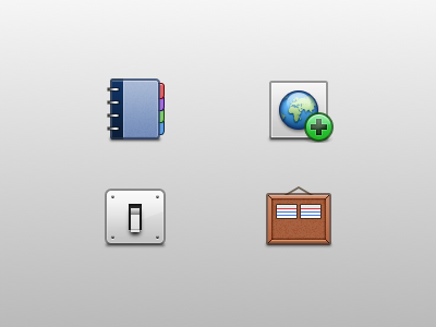 @2x cardboard toolbar retina icons 64 32@2x binder web preferences
