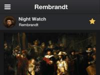 Phone dark rembrandt small