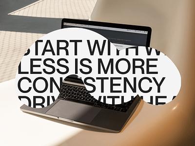8 essential considerations for small business web design design trends branding blog web design