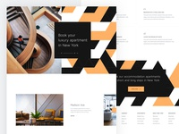 Property - Home Page