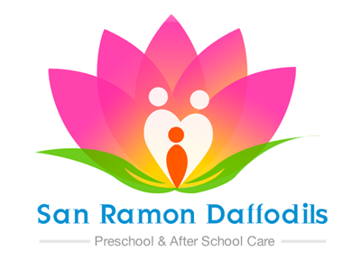 Logo - Preschool and Day Care