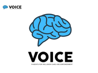 Logo Design - Voice