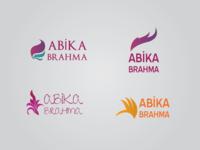 Abika Logo