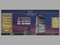 Westgate Plaza Web Page