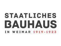 Archive Typeface