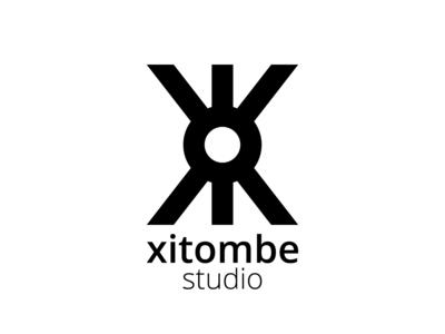 Xitombe Studio