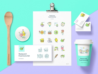 Nonveg designs, themes, templates and downloadable graphic
