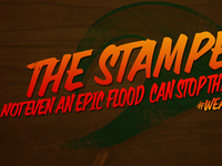 The Stampede... 2013 Wallpapers - #WeAreCalgary Edition