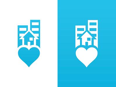 Bgenerus Logo logo design start-up