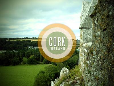 Cork, Ireland cork ireland rebound blarney castle