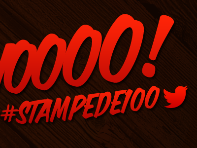 Yaaahoooo! - Calgary Stampede Wallpaper Preview stampede100 desktop wallpapers calgary stampede