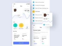 Pockee - Parent app - Child profile 🧒