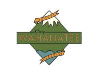 Camp Wahanatee