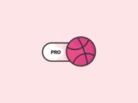 Now, I am a PRO!