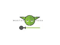 Master Yoda | The Jedi Master