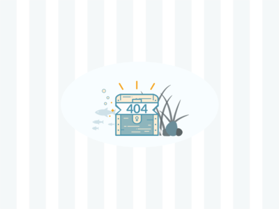 404 clouds sad web design ui webdesign uidesign page missing error 404 404 error