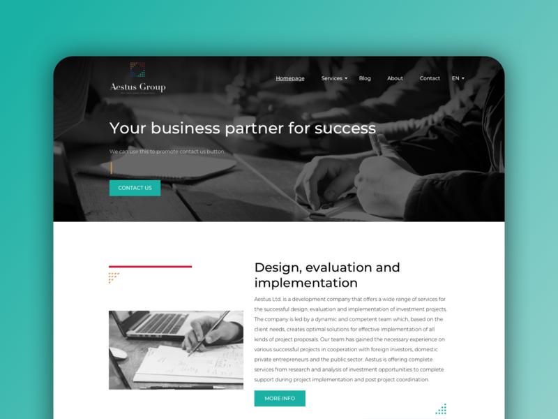 Aestus sketch ux purple typography graphics webdesign uidesign ui illustration design