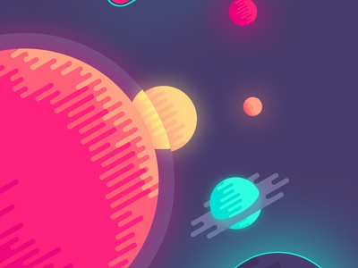 Meteor Wallpaper space meteor universe wallpaper planets background