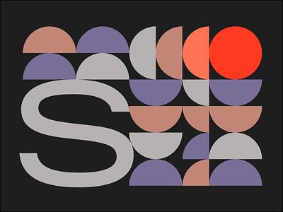 Sweet potato pattern colorpalette pattern design background patterns pattern illustration