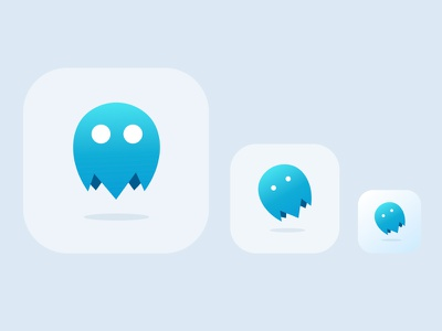 Web Icons web design icon design character logo ux illustration ui vector web game icon