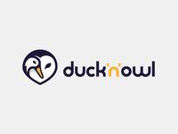 Duck'n'owl final